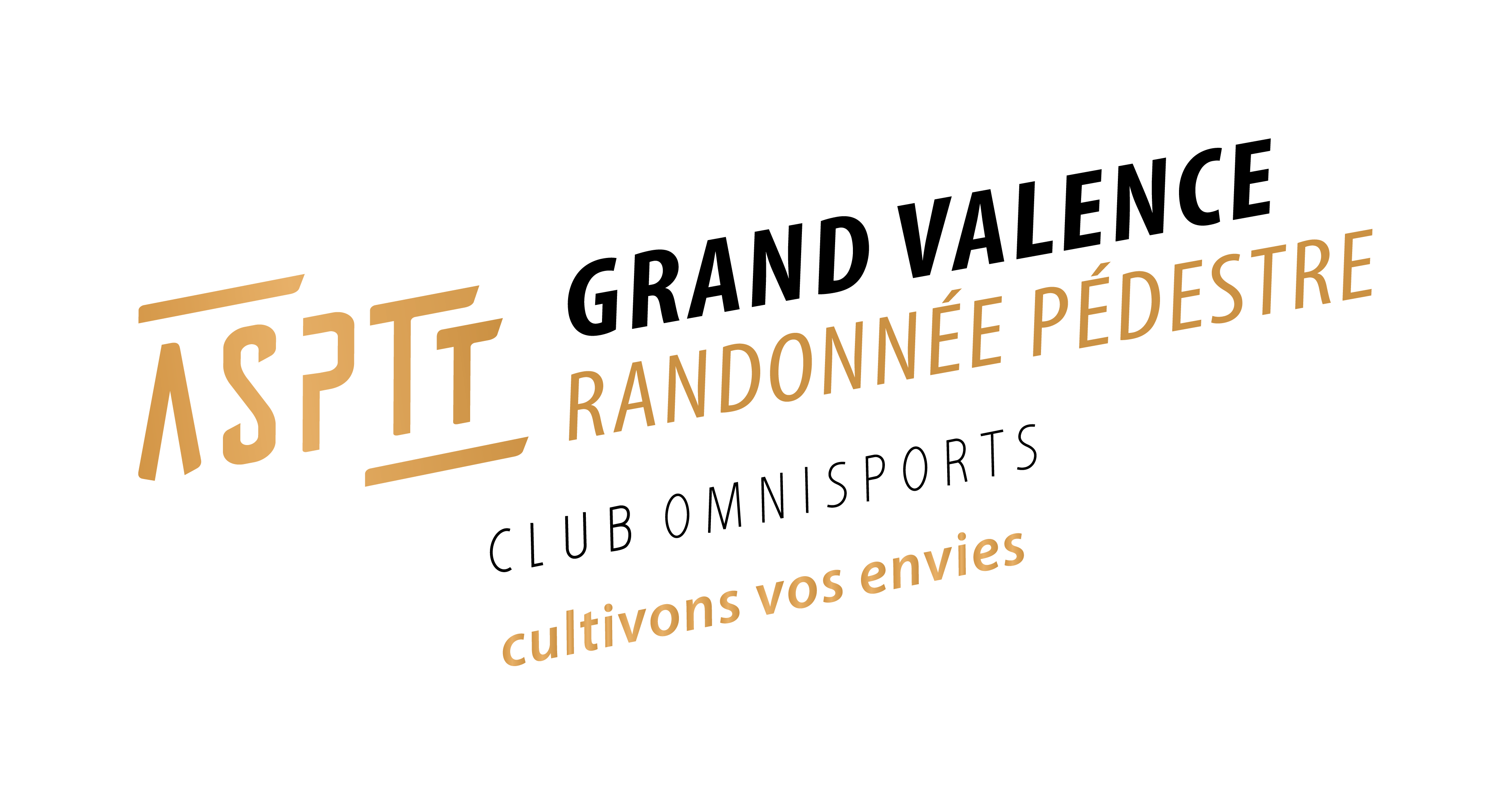 RANDONNEE PEDESTRE GRAND VALENCE